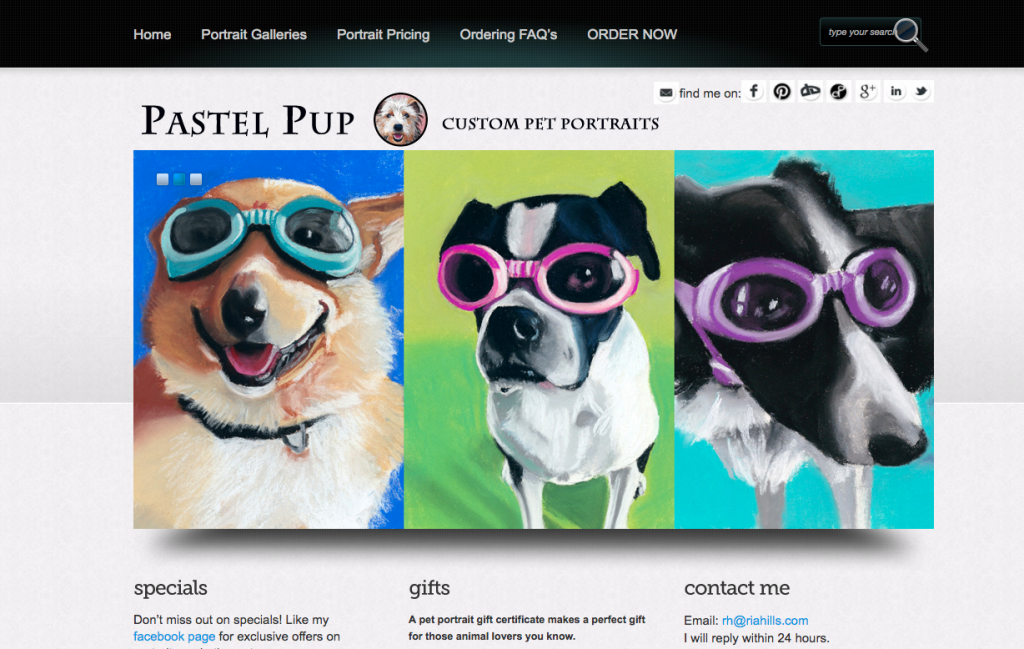 pastel-pup-custom-dog-portraits